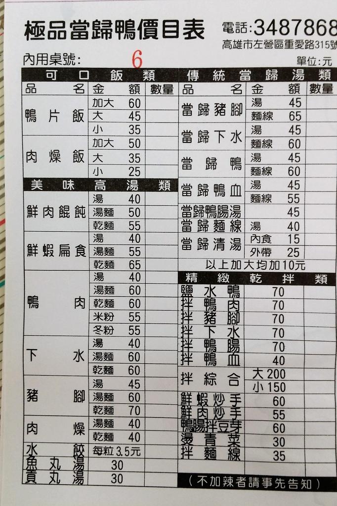 極品當歸鴨 (8).jpg