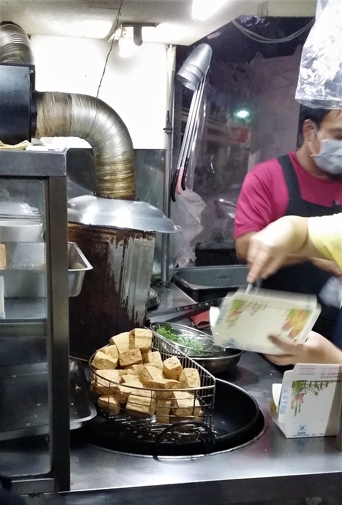胡記脆皮臭豆腐 (2).jpg