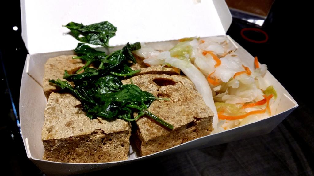 胡記脆皮臭豆腐 (0)23.jpg