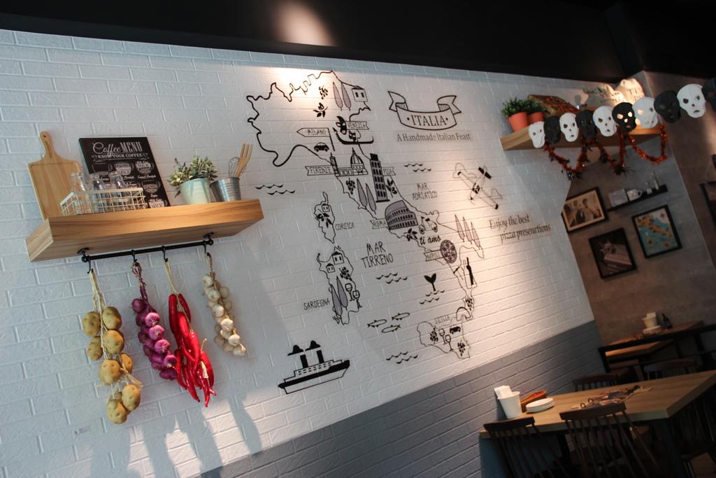 堤諾義式比薩高雄河堤店 (12).JPG