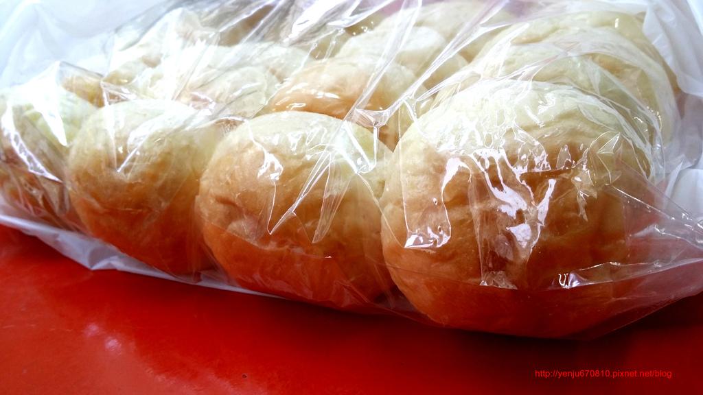 三郎餐包 (9).jpg