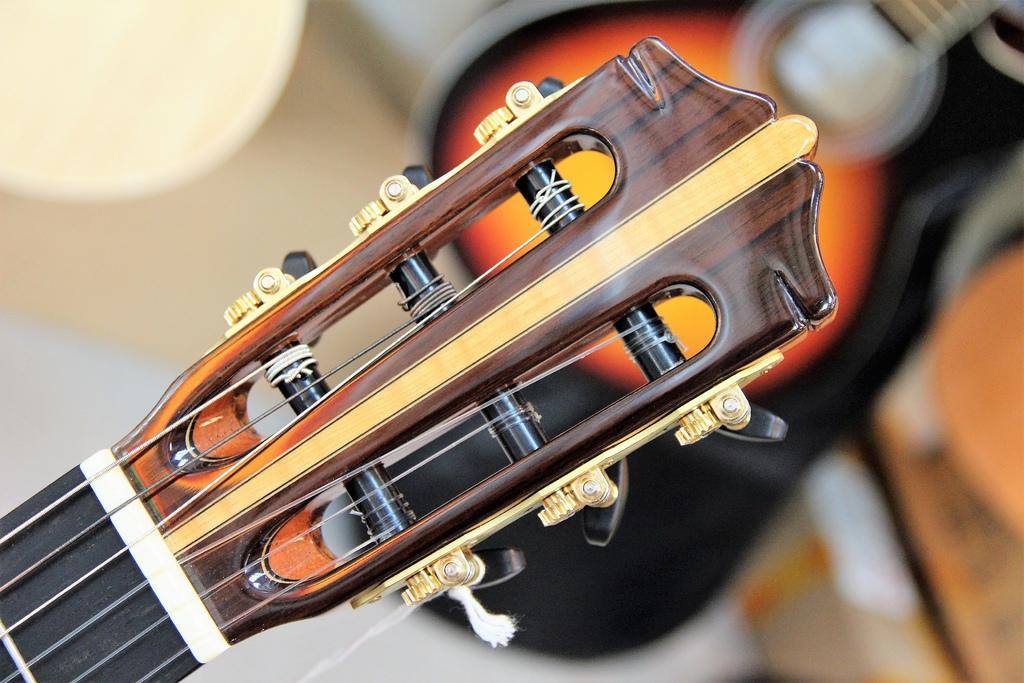 琴友樂器 (12).JPG