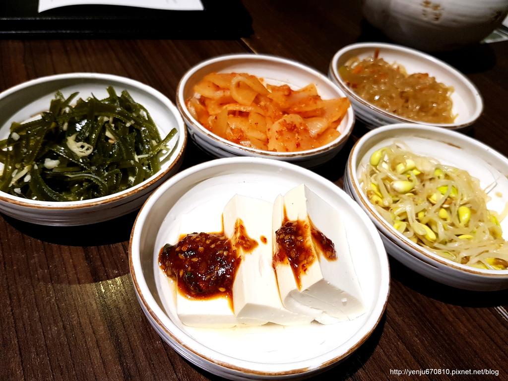 玉豆腐 (15).jpg