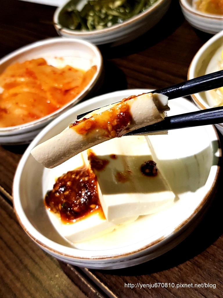 玉豆腐 (19).jpg