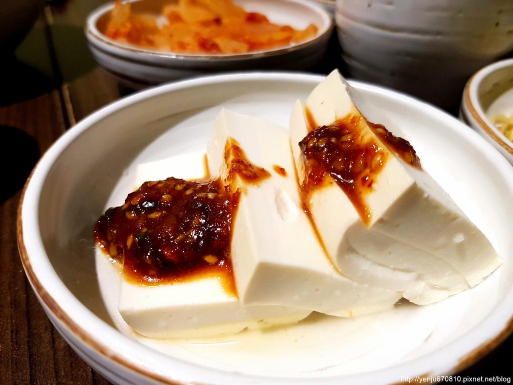 玉豆腐 (17).jpg