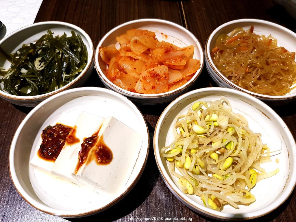 玉豆腐 (16).jpg