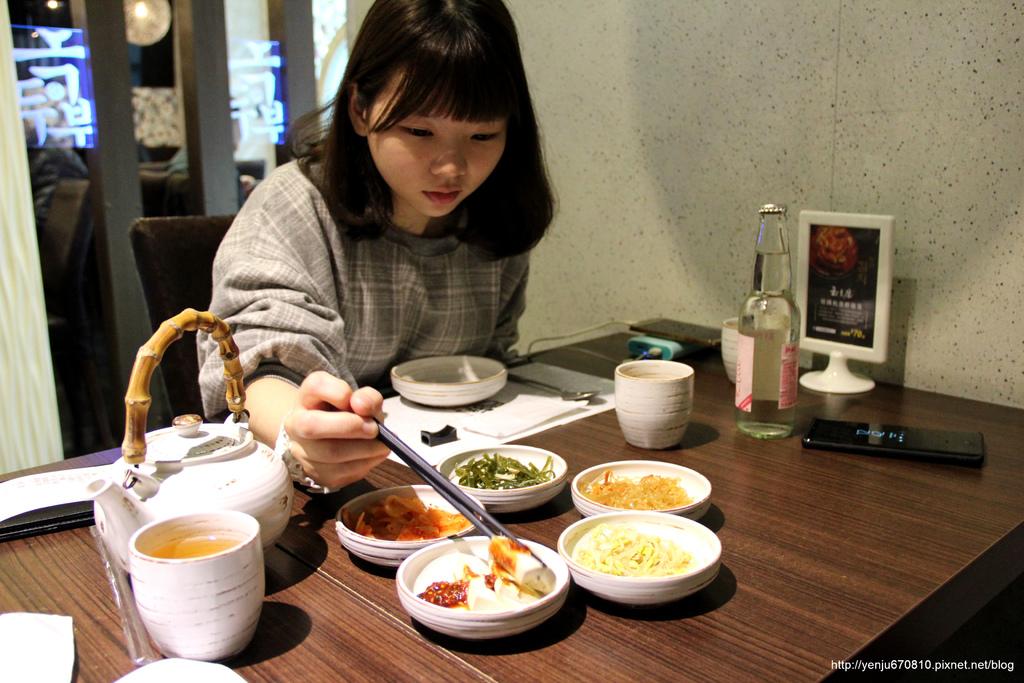 玉豆腐 (18).JPG