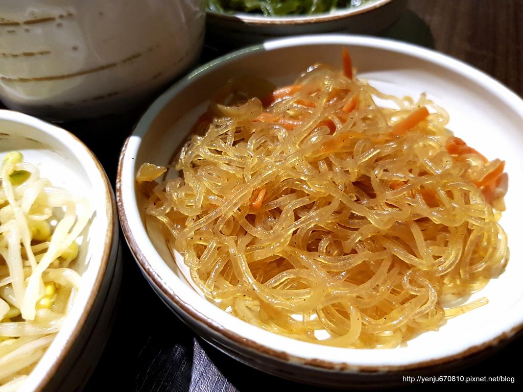 玉豆腐 (21).jpg