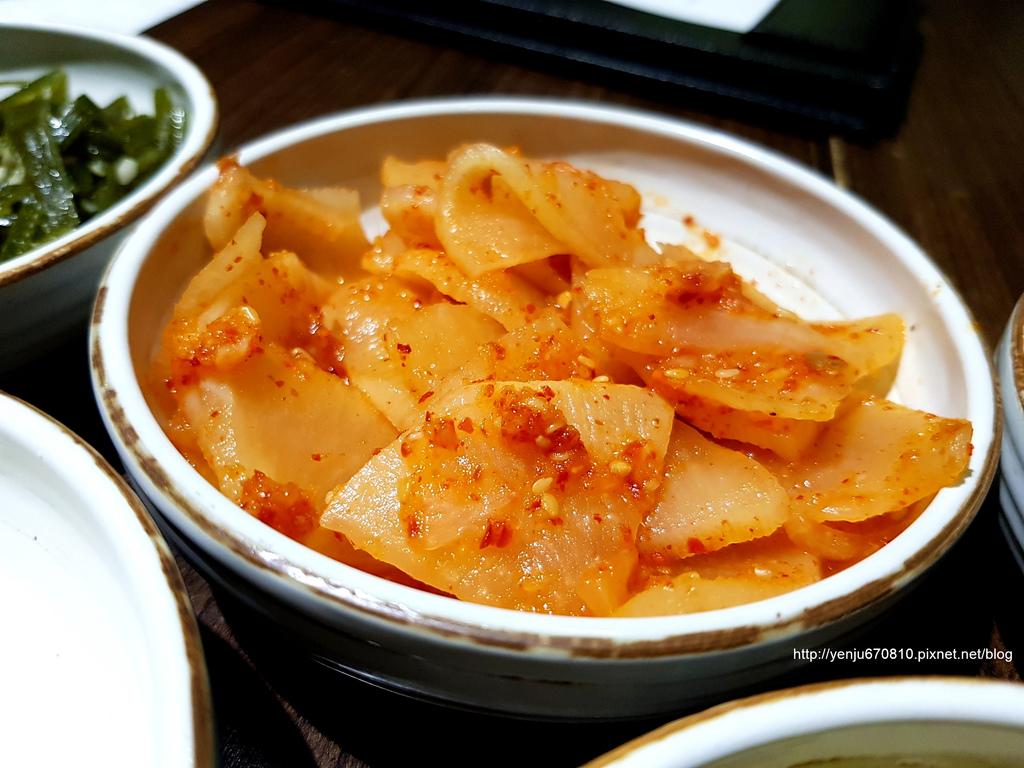 玉豆腐 (23).jpg