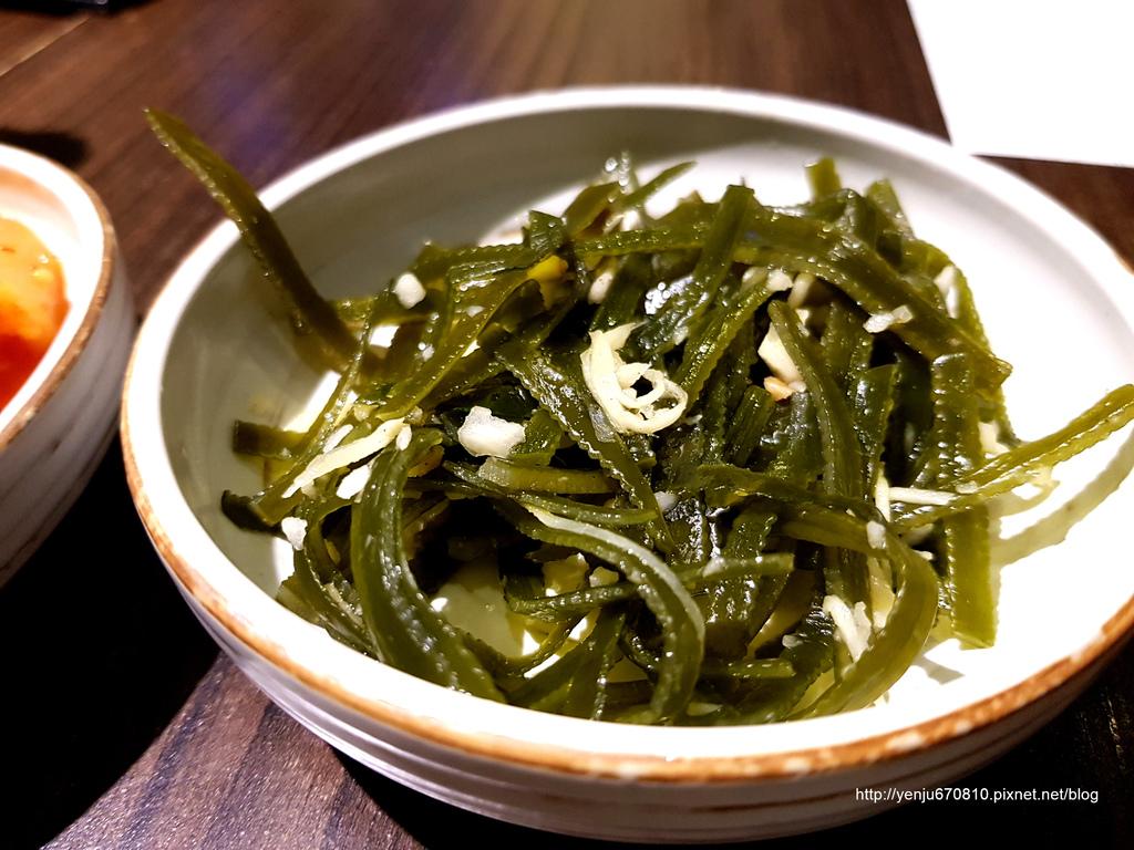 玉豆腐 (24).jpg