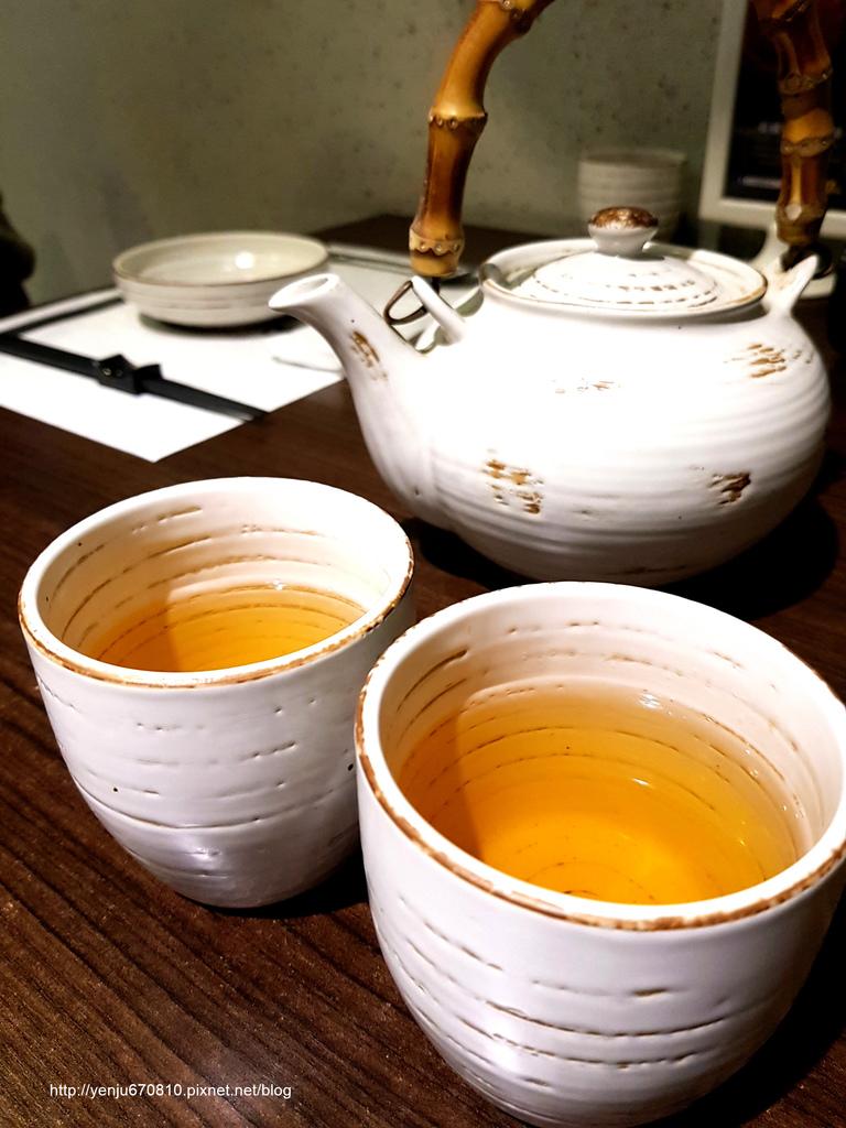 玉豆腐 (27).jpg