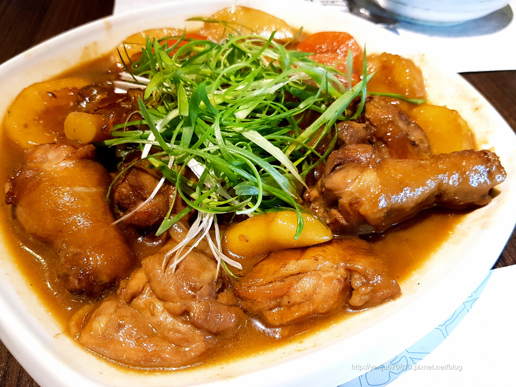 玉豆腐 (42).jpg