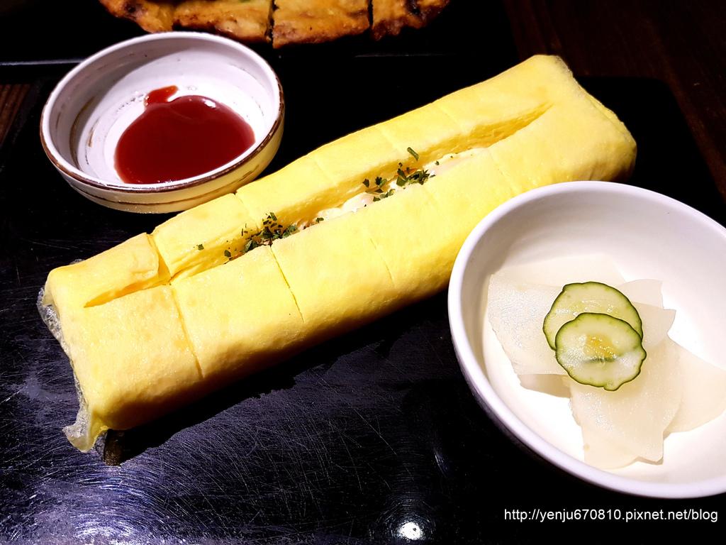 玉豆腐 (48).jpg