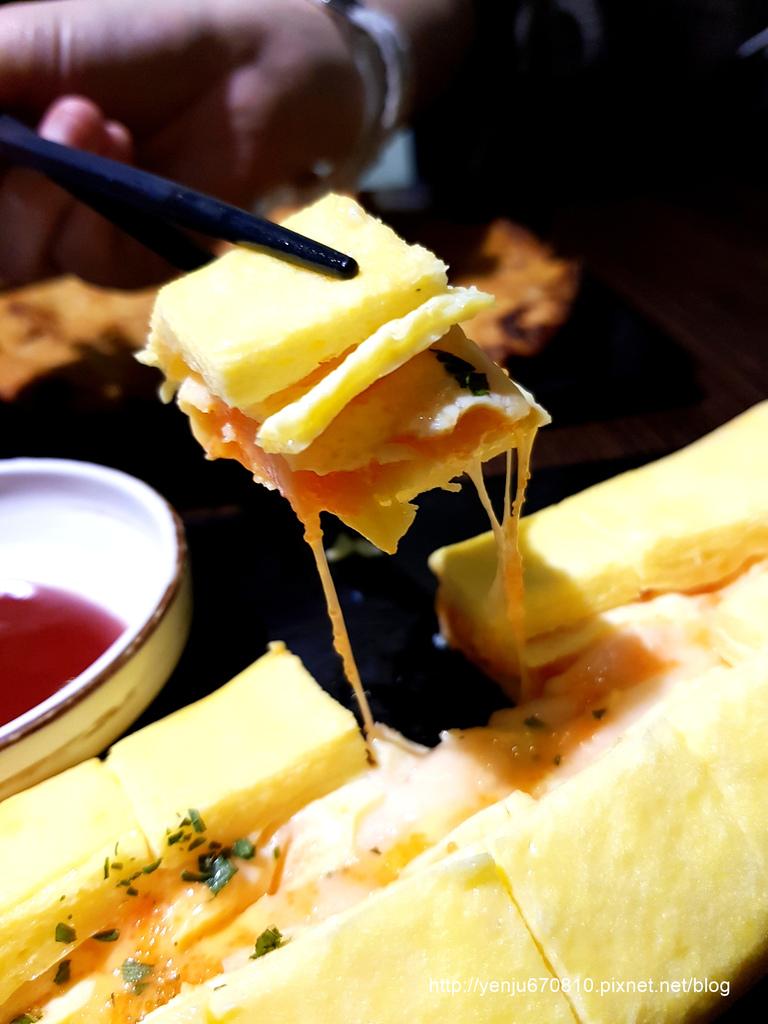 玉豆腐 (51).jpg