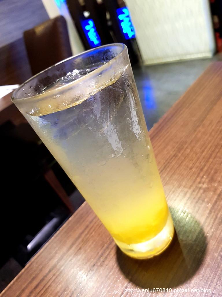 玉豆腐 (54).jpg