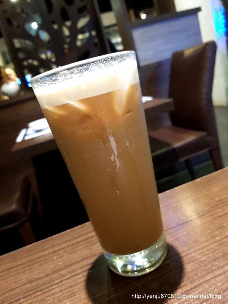 玉豆腐 (55).jpg