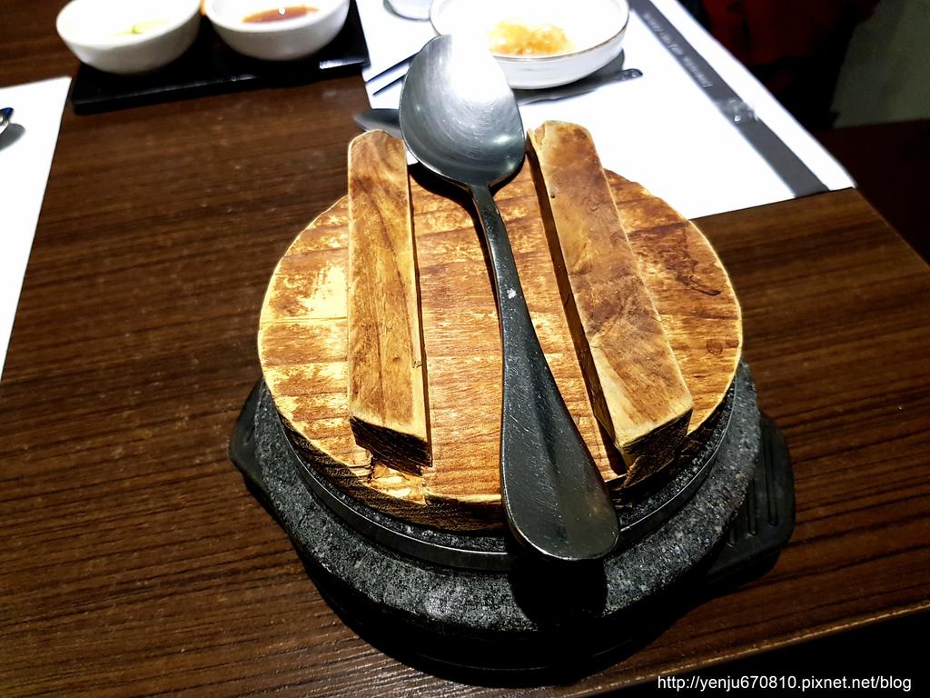 玉豆腐 (60).5.jpg