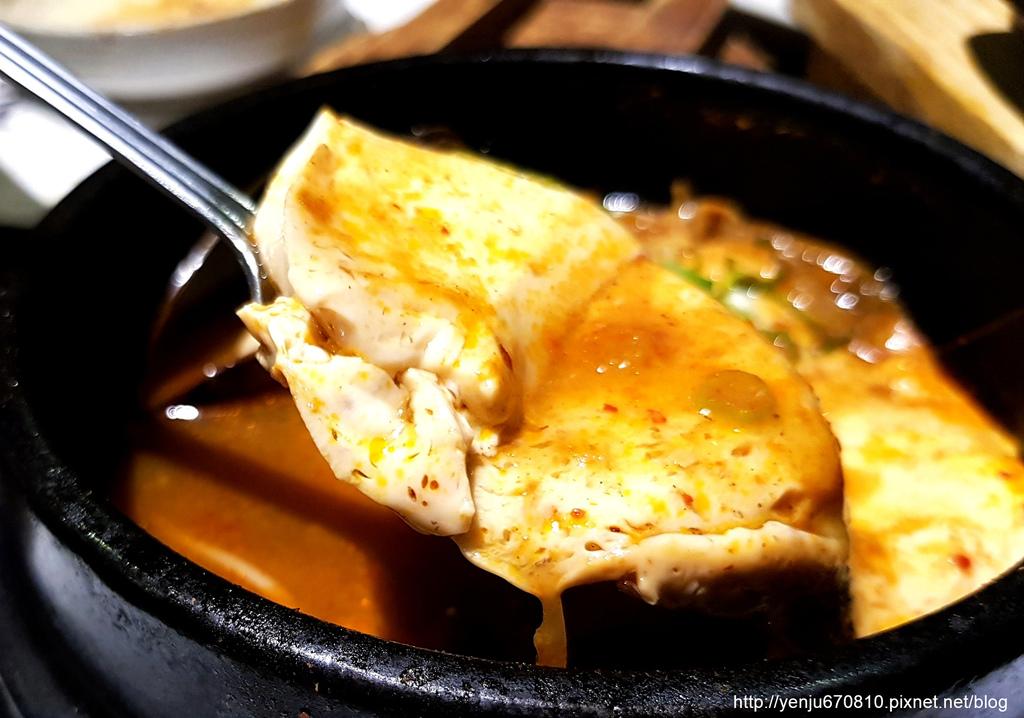 玉豆腐 (61).jpg