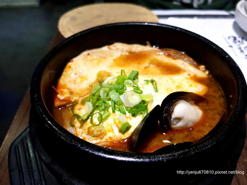 玉豆腐 (60).jpg