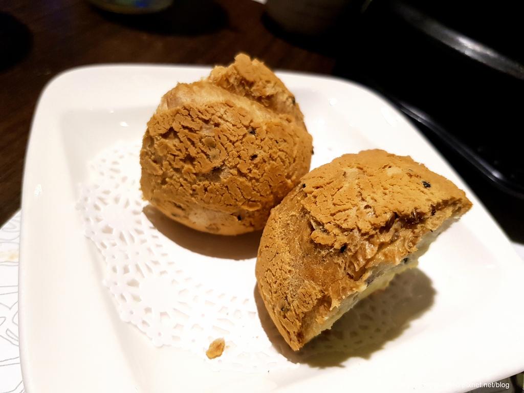 玉豆腐 (65).jpg