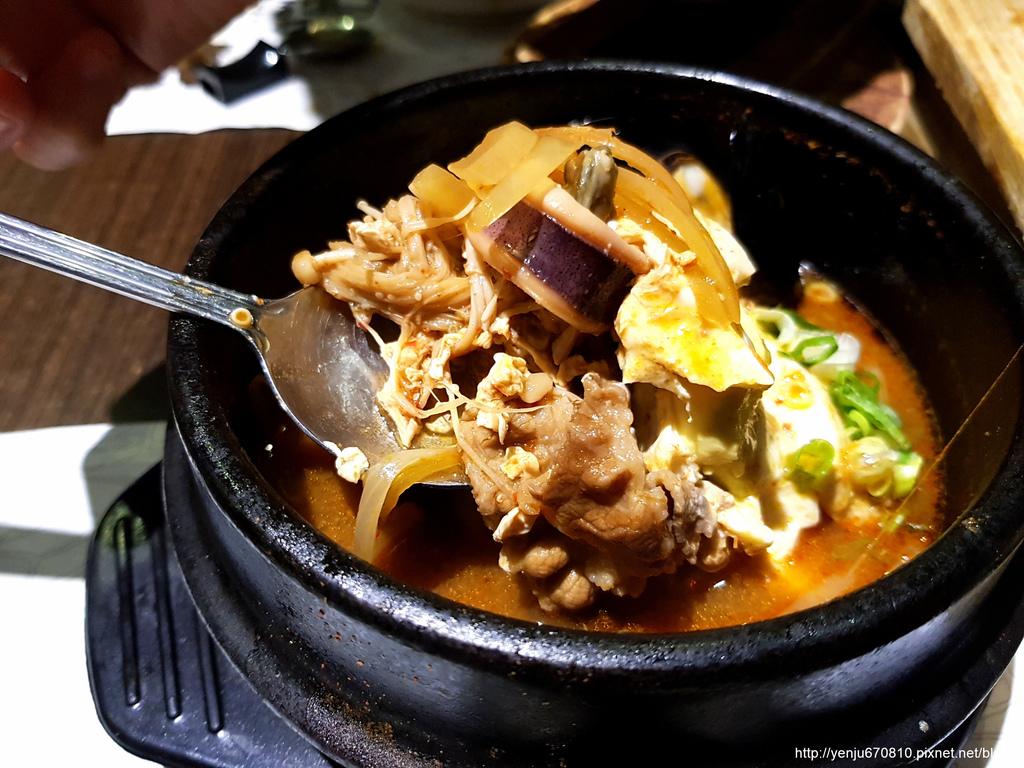 玉豆腐 (64).jpg