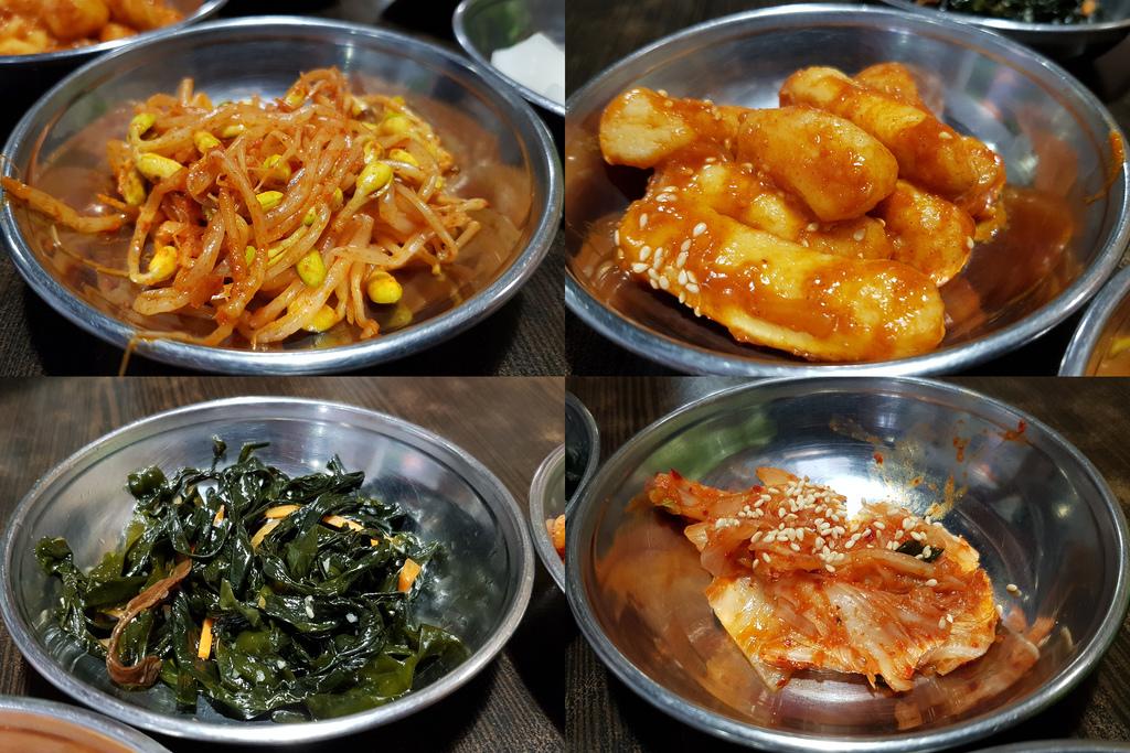 槿韓食堂 (13).jpg