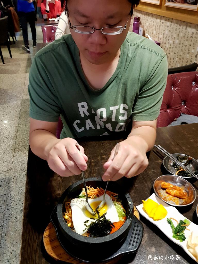 槿韓食堂 (26).jpg