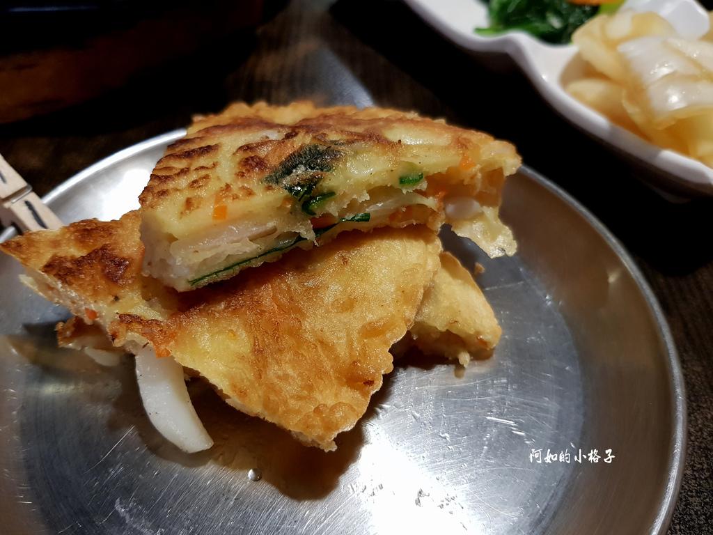 槿韓食堂 (30).jpg