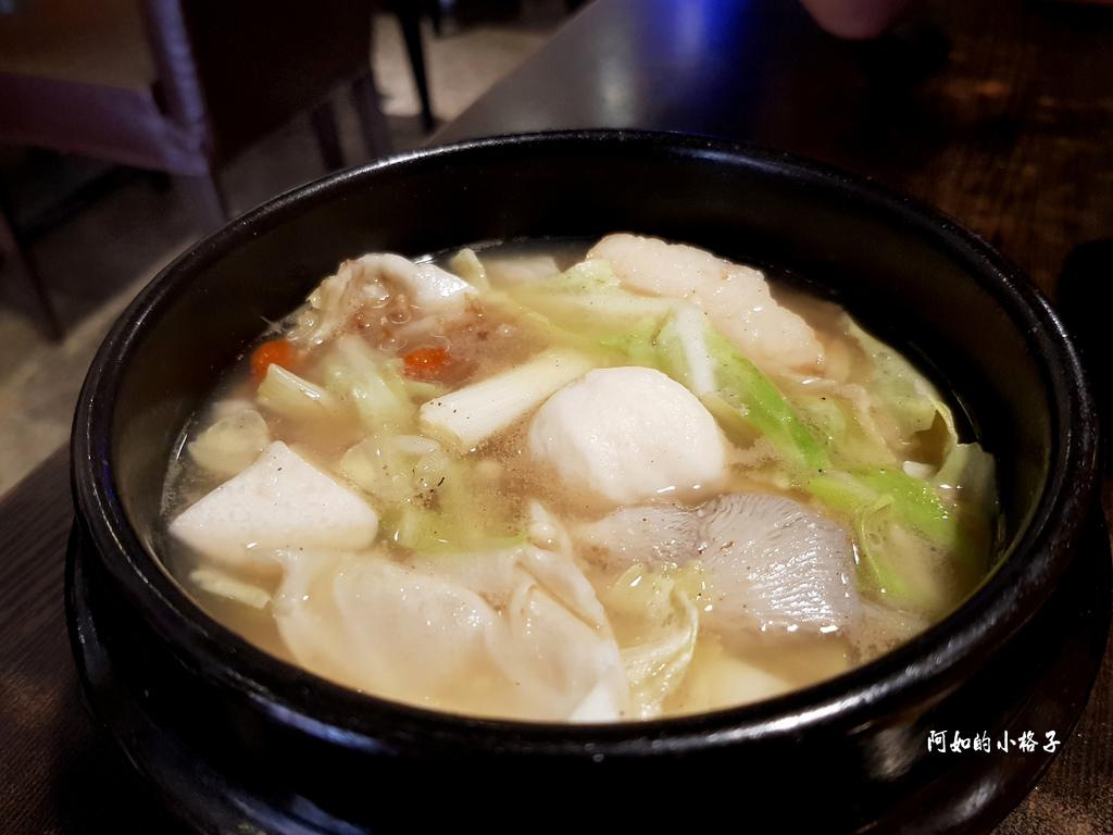 槿韓食堂 (32).jpg