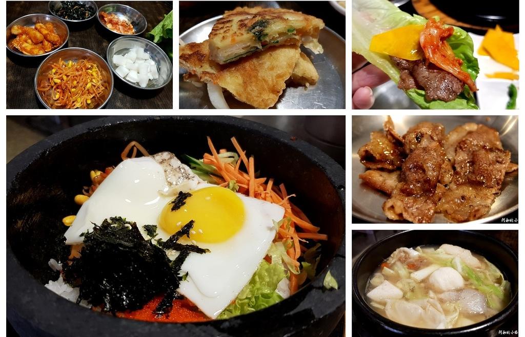 槿韓食堂 (0).jpg