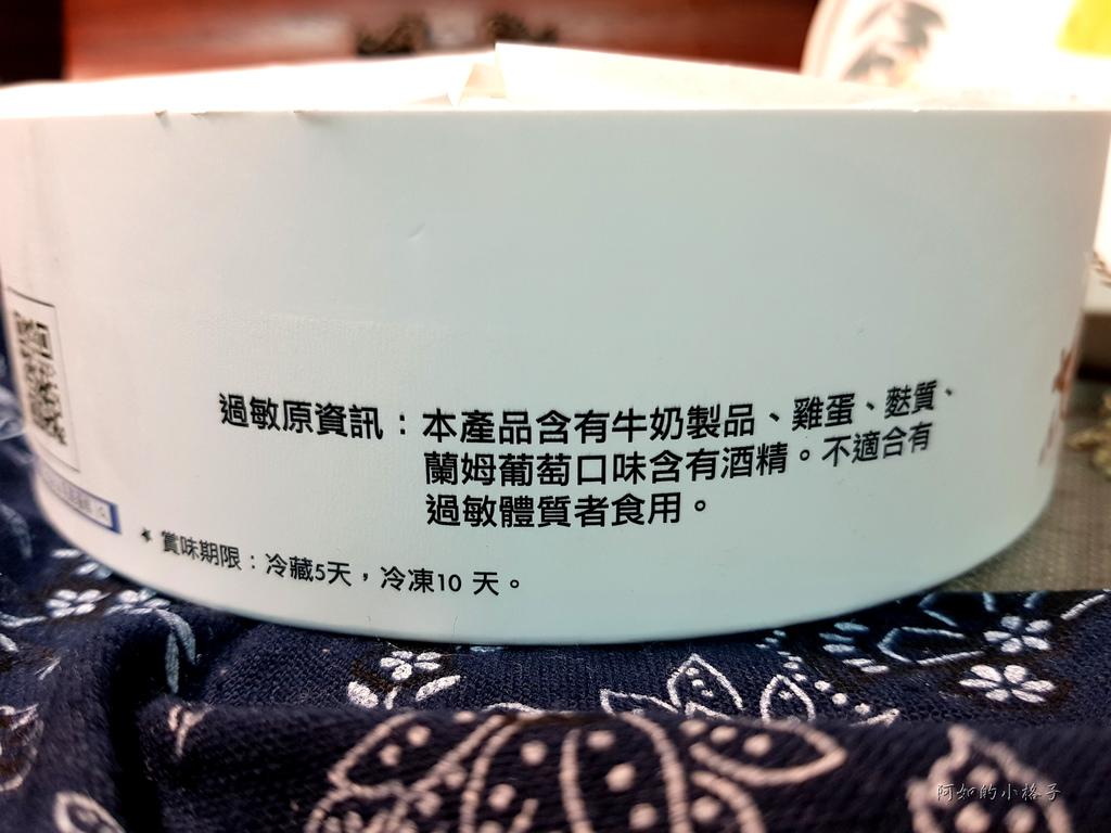 花 (5).jpg