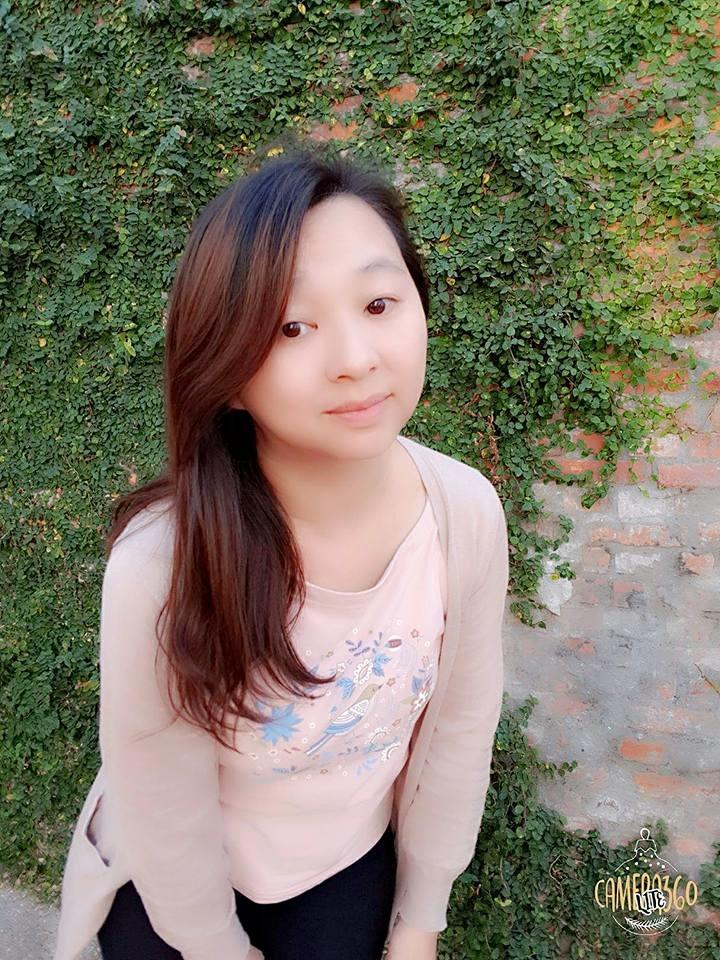 NUFUN 愛美三腳架自拍棒 (30).jpg