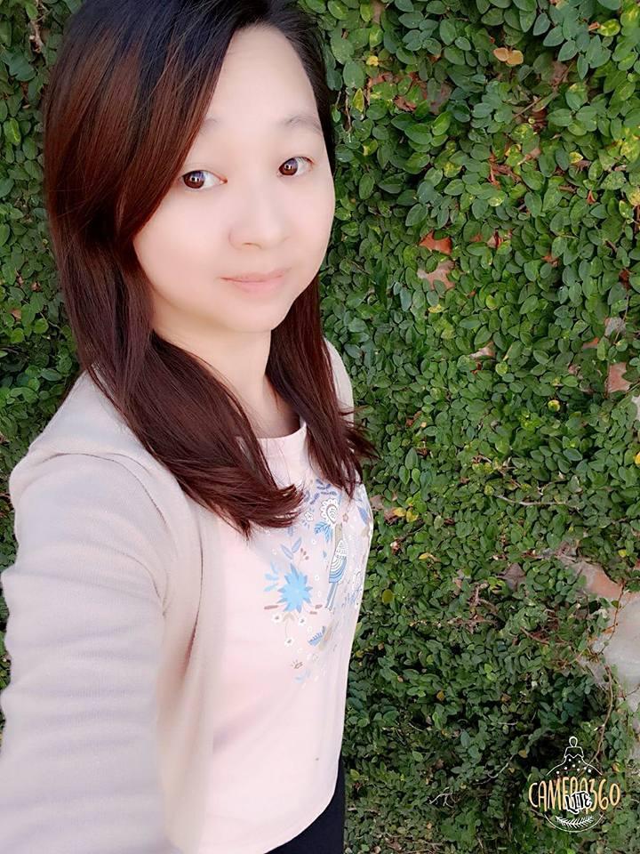 NUFUN 愛美三腳架自拍棒 (32).jpg