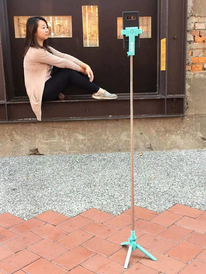 NUFUN 愛美三腳架自拍棒 (33).jpg
