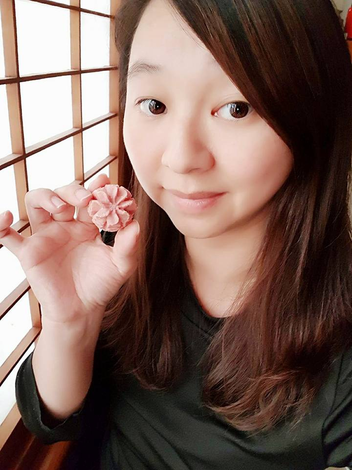 MISSCOCOA蜜思可可 (19).jpg