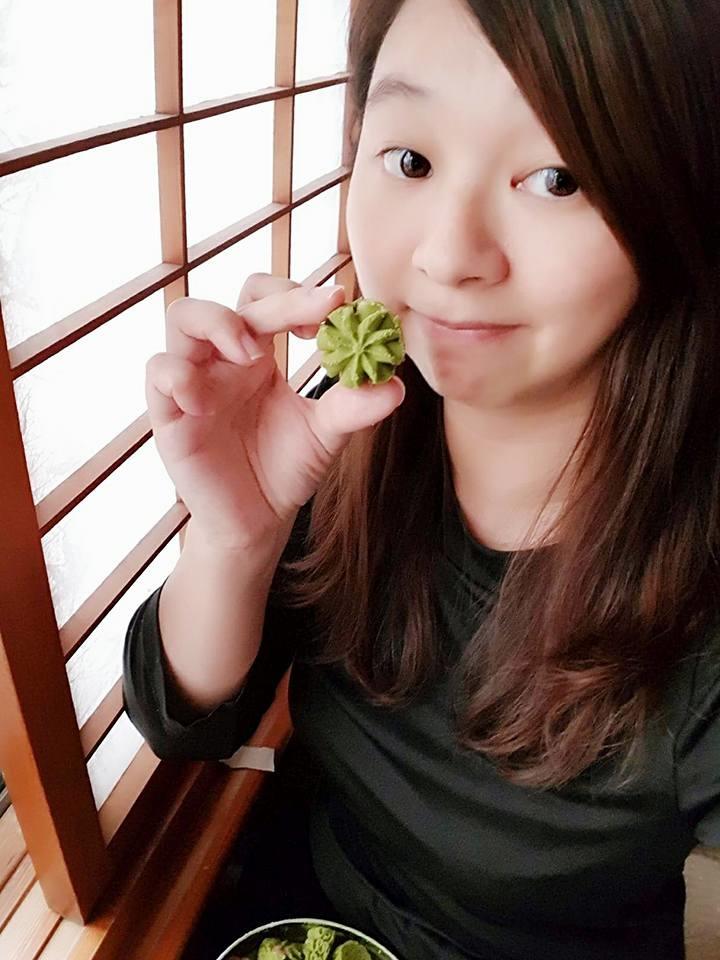MISSCOCOA蜜思可可 (29).jpg