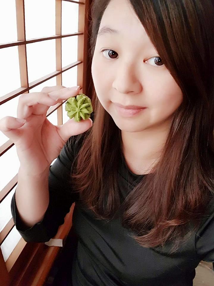 MISSCOCOA蜜思可可 (30).jpg