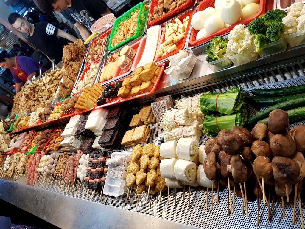 中華市鹽酥雞 (3).jpg