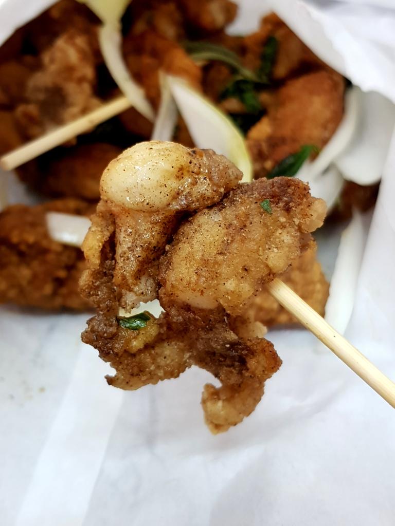 中華市鹽酥雞 (6).jpg