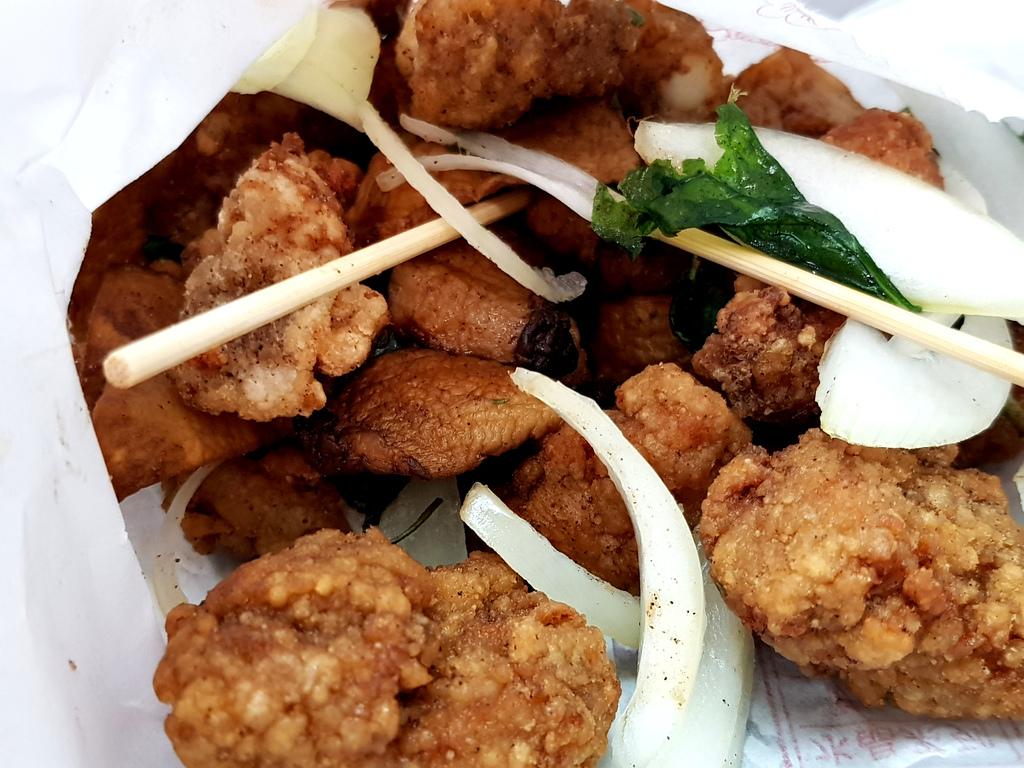 中華市鹽酥雞 (5).jpg