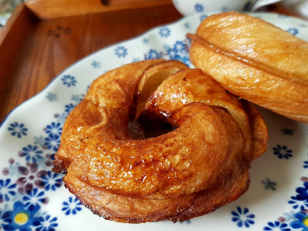 李二甜甜圈 (5).jpg