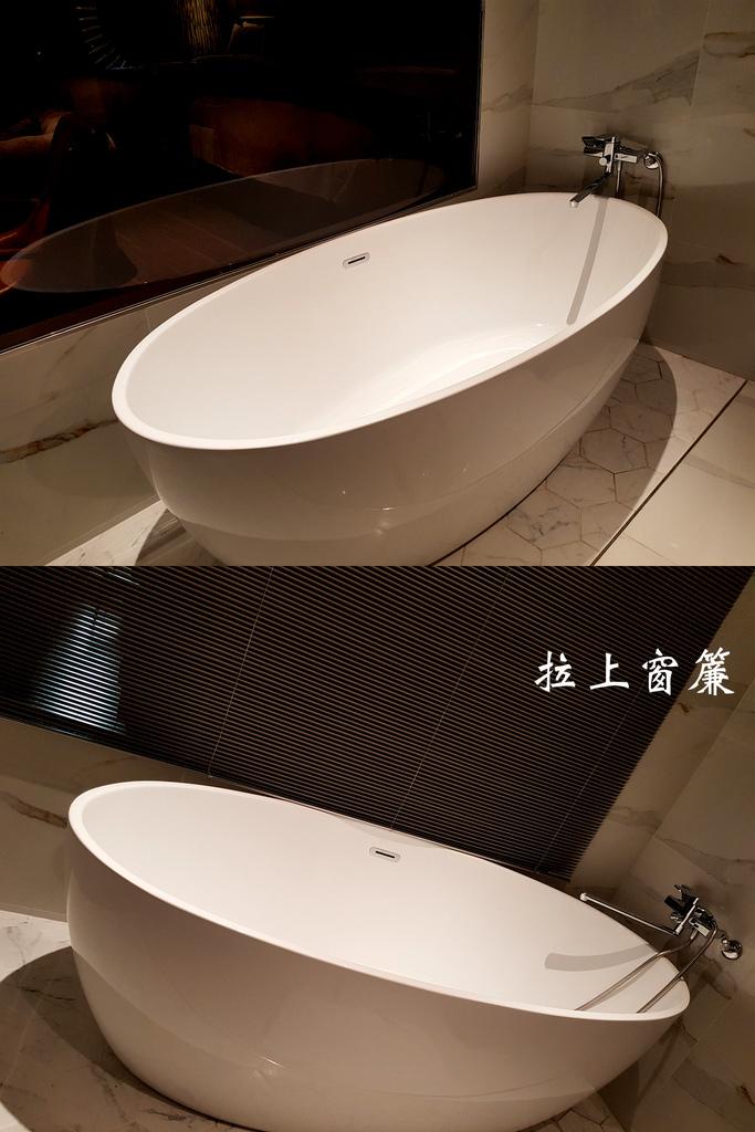 朝聖文旅 (32)..jpg