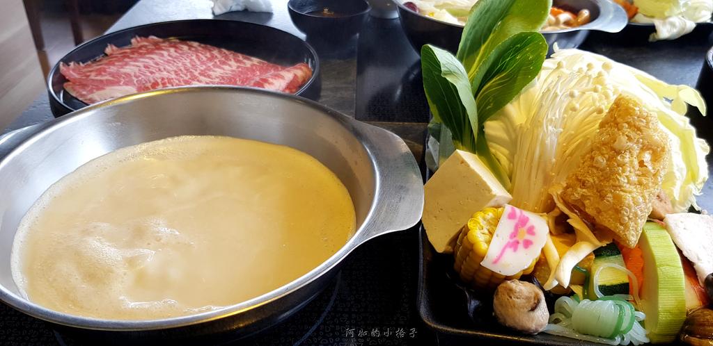 九勺涮涮鍋 (31).jpg