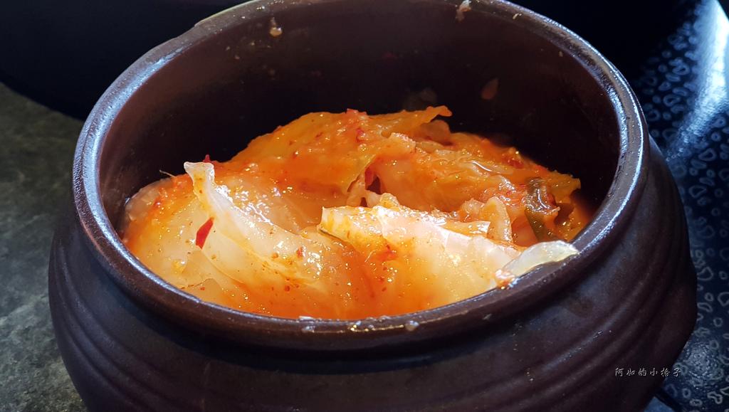 九勺涮涮鍋 (40).jpg