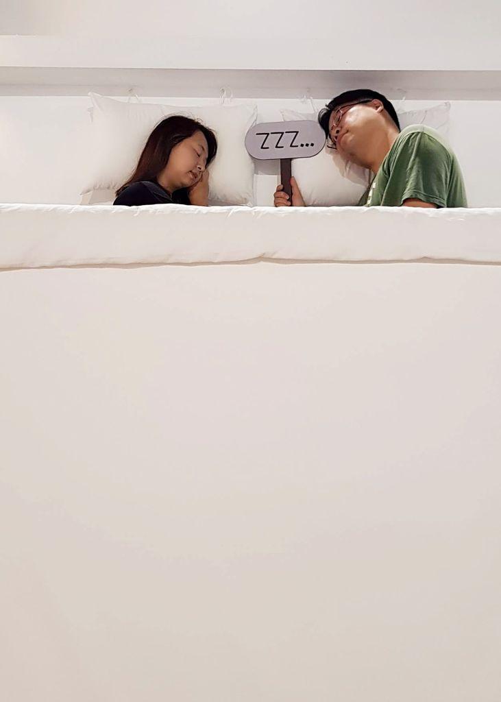 色廊展 (8).jpg