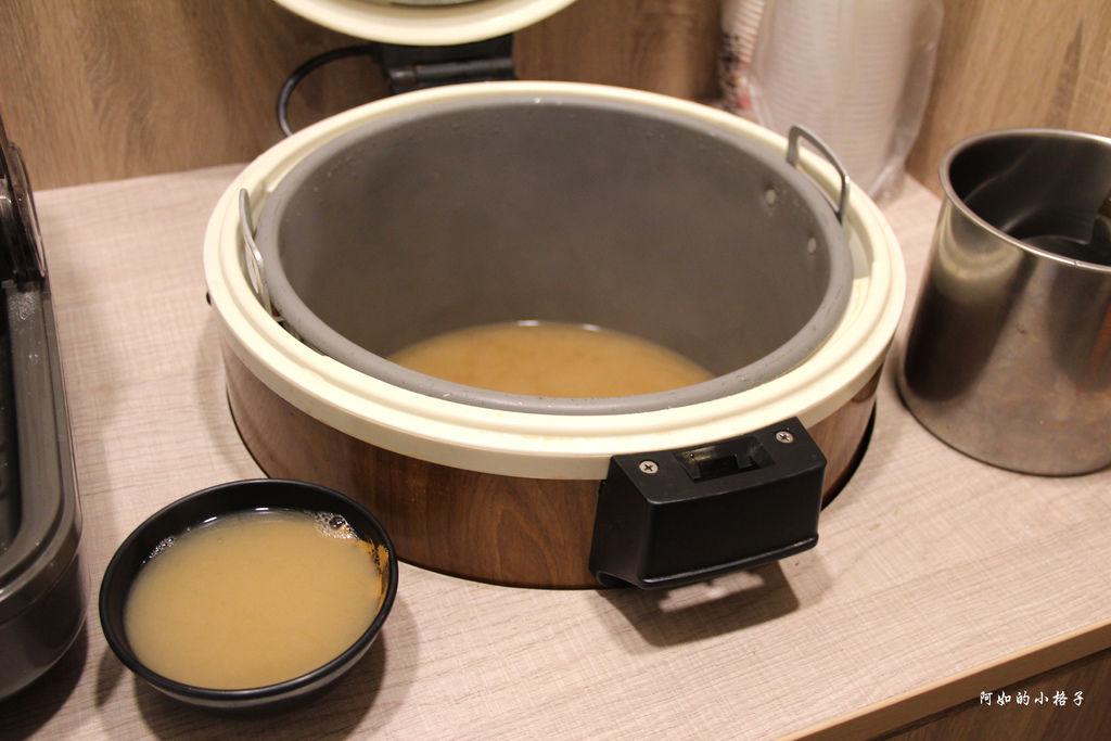 雙醬咖哩 (5).JPG
