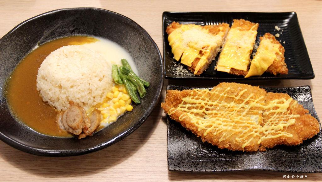 雙醬咖哩 (9).JPG