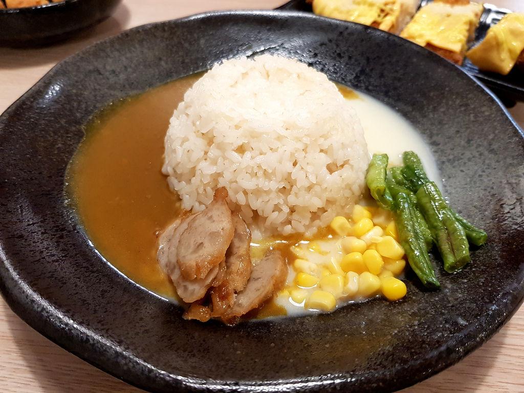雙醬咖哩 (10).jpg
