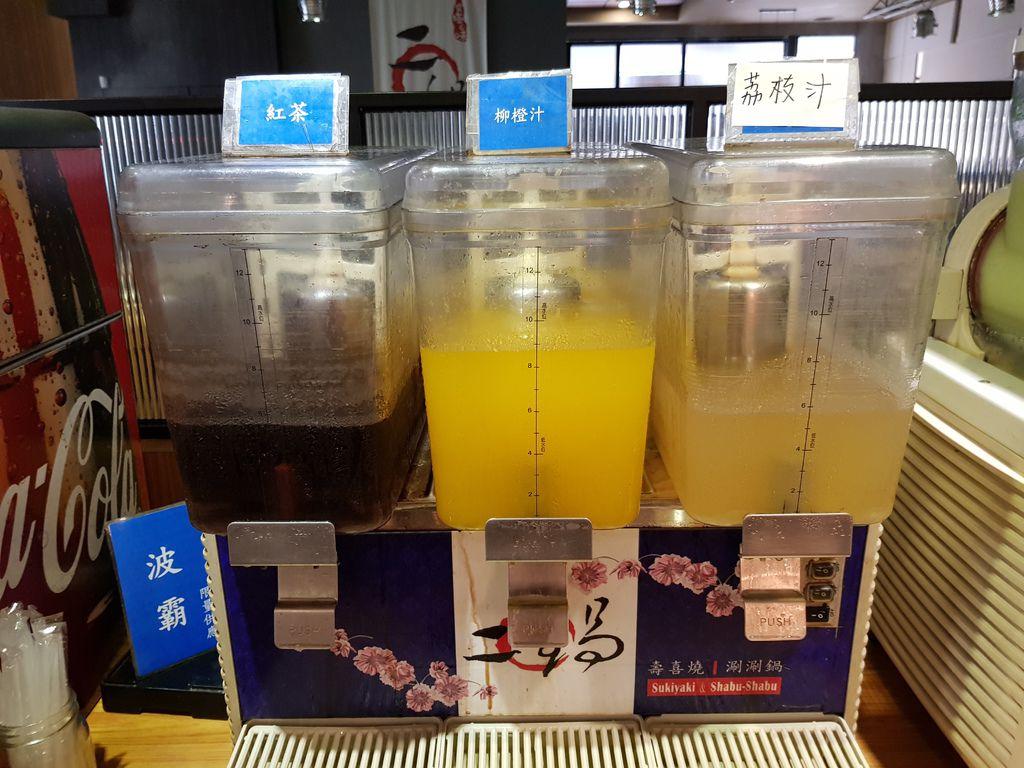 鬥牛士二鍋 (35).jpg