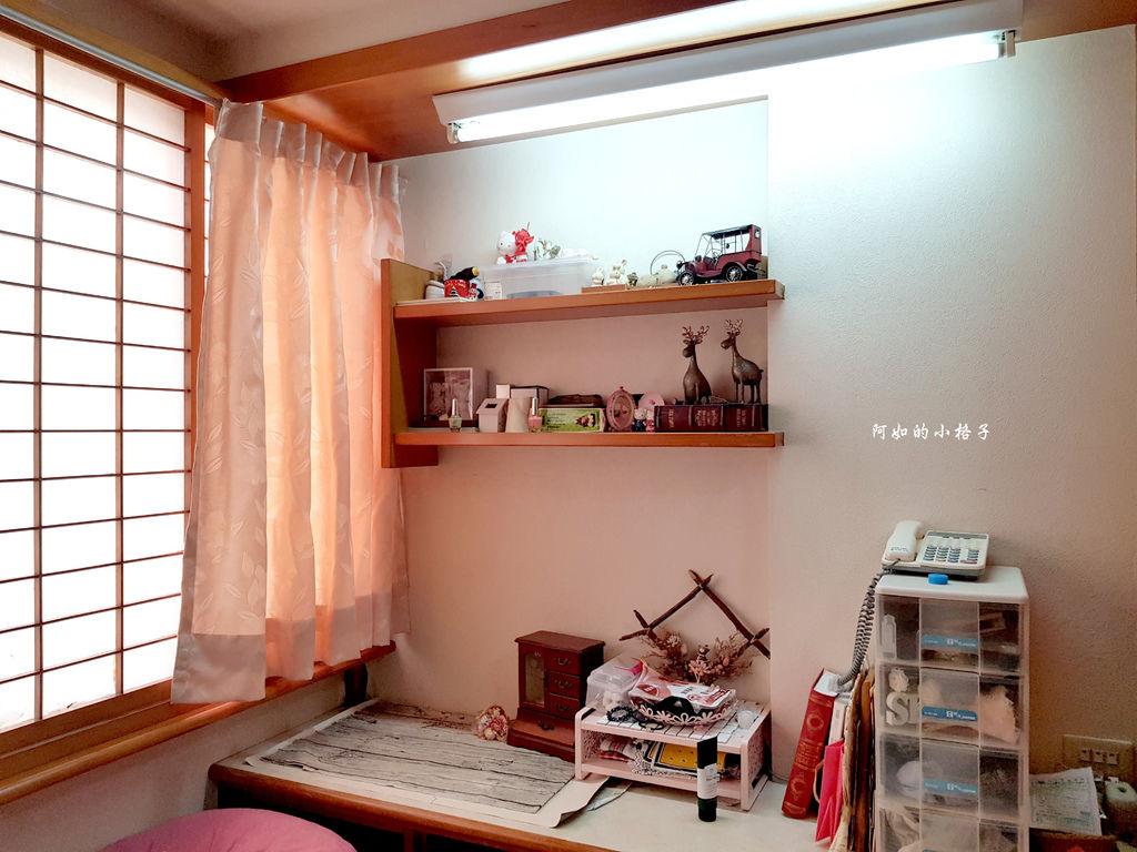 韓國Ltree (6).jpg